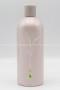BPE50 ขวดพลาสติก 500ml (3)
