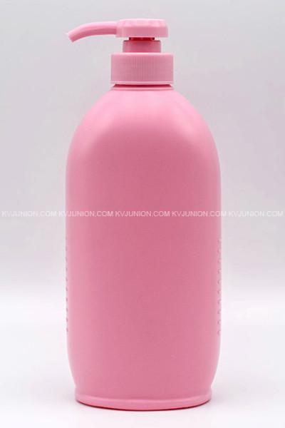 BPE6 ขวดพลาสติก 600cc (14)