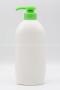 BPE6 ขวดพลาสติก 600cc (7)