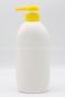 BPE6 ขวดพลาสติก 600cc (10)
