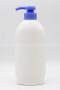 BPE6 ขวดพลาสติก 600cc (8)