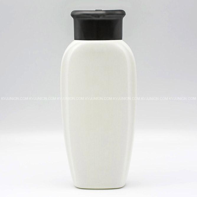 BPE61 ขวดพลาสติก 300cc (1)