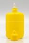 BPE62 ขวดพลาสติก 40ml (3)