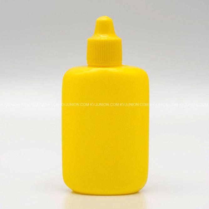 BPE62 ขวดพลาสติก 40ml (1)