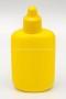 BPE62 ขวดพลาสติก 40ml (2)