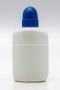 BPE63.1 ขวดพลาสติก 30ml (1)