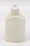 BPE67 ขวดพลาสติก 40ml (3)