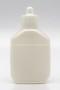 BPE67 ขวดพลาสติก 40ml (1)