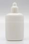 BPE68 ขวดพลาสติก 50ml (1)