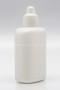BPE68 ขวดพลาสติก 50ml (2)