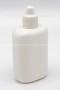 BPE68 ขวดพลาสติก 50ml (3)