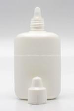 BPE68 ขวดพลาสติก 50ml (4)