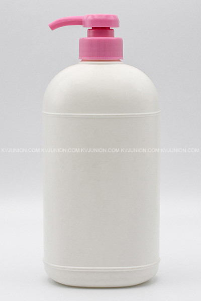 BPE7 ขวดลาสติก750ml (1)