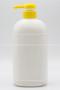 BPE7 ขวดลาสติก750ml (5)