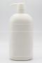 BPE7 ขวดลาสติก750ml (9)