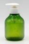 BPE70 ขวดพลาสติก 250ml (3)