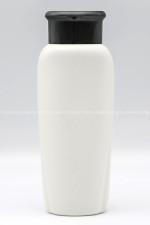 BPE72 ขวดพลาสติก 300cc (1)