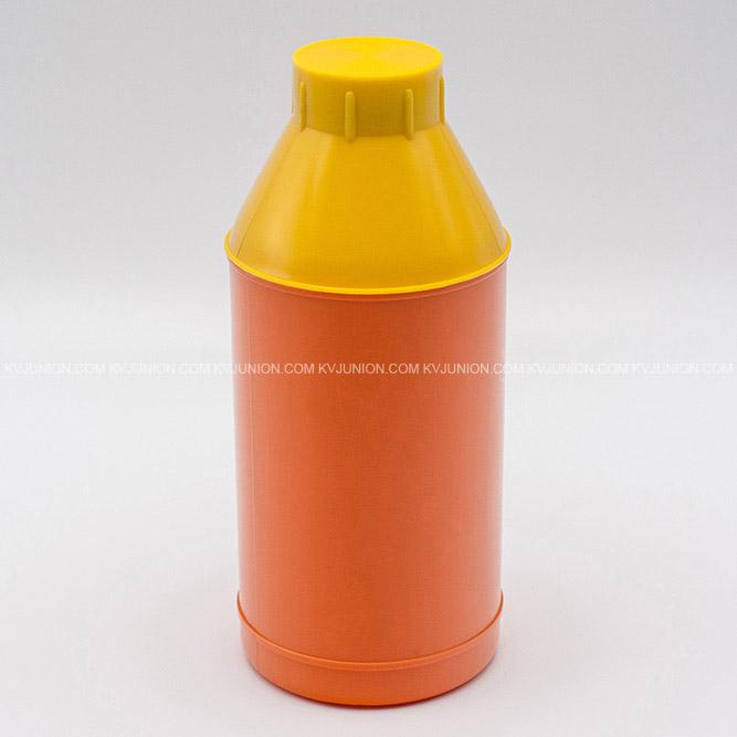 BPE75 ขวดพลาสติก 500ml (2)