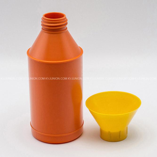 BPE75 ขวดพลาสติก 500ml (3)
