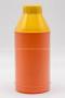 BPE75 ขวดพลาสติก 500ml (1)