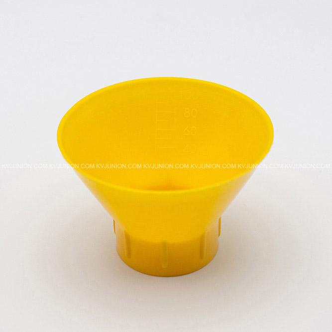 BPE75 ขวดพลาสติก 500ml (4)