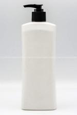 BPE76 ขวดพลาสติก 550ml (1)