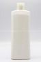 BPE76 ขวดพลาสติก 550ml (2)
