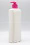BPE76 ขวดพลาสติก 550ml (3)