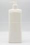 BPE76 ขวดพลาสติก 550ml (4)