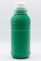 BPE81 ขวดพลาสติก 1000ml (4)