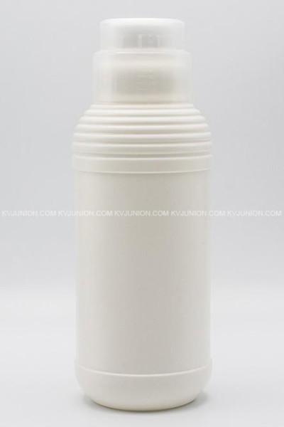 BPE81 ขวดพลาสติก 1000ml (1)