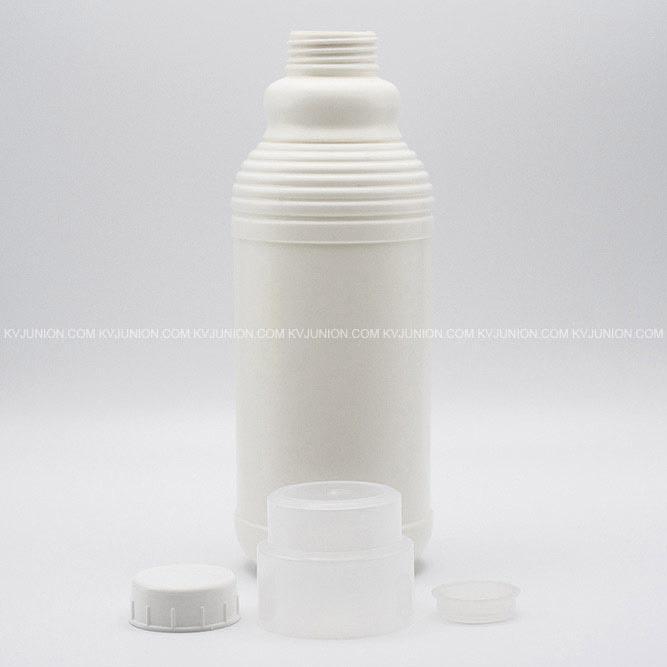 BPE81 ขวดพลาสติก 1000ml (3)