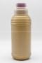 BPE81 ขวดพลาสติก 1000ml (5)