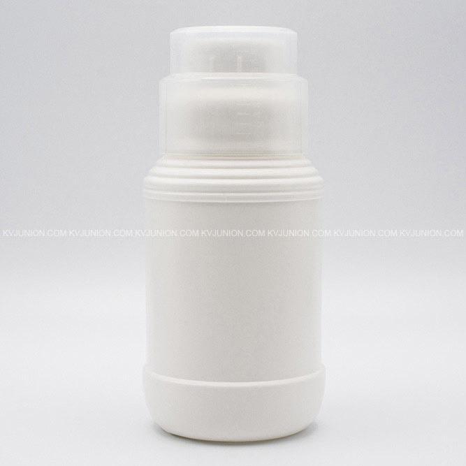 BPE82 ขวดพลาสติก 600ml (3)