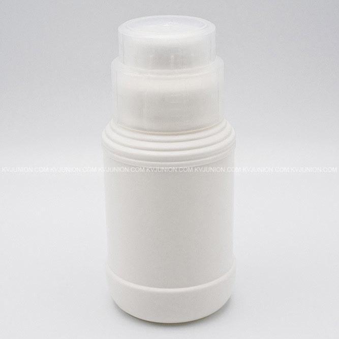 BPE82 ขวดพลาสติก 600ml (4)