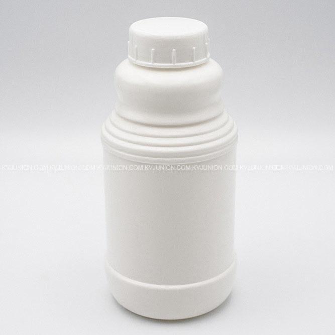 BPE82 ขวดพลาสติก 600ml (5)