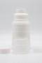 BPE82 ขวดพลาสติก 600ml (6)