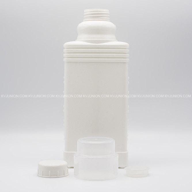 BPE83 ขวดพลาสติก 1200ml (4)