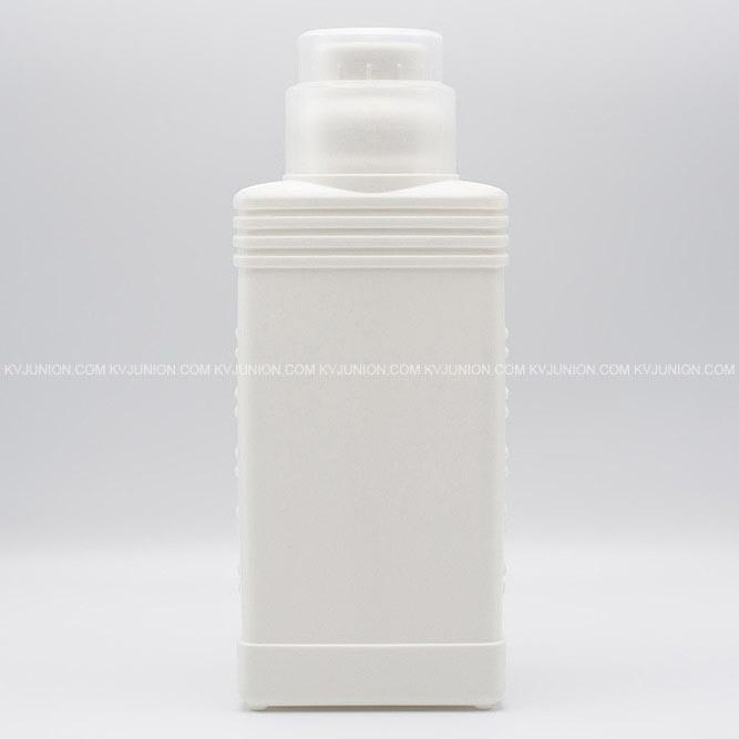 BPE83 ขวดพลาสติก 1200ml (1)