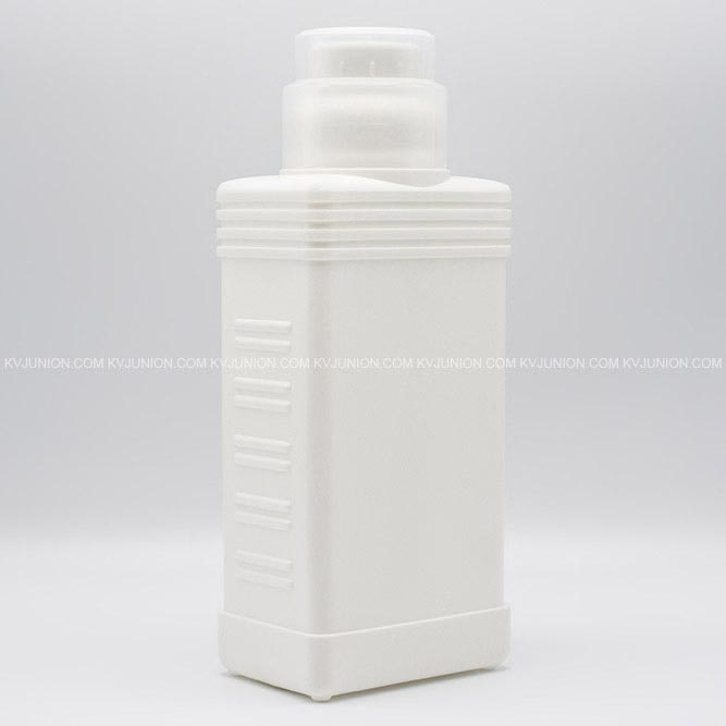 BPE83 ขวดพลาสติก 1200ml (2)