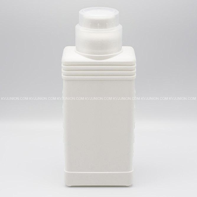 BPE83 ขวดพลาสติก 1200ml (3)