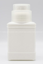 BPE84 ขวดพลาสติก 700ml (1)