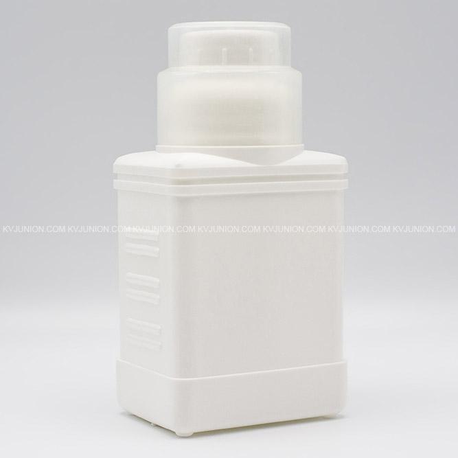 BPE84 ขวดพลาสติก 700ml (2)