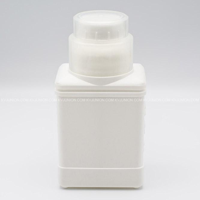 BPE84 ขวดพลาสติก 700ml (4)