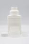 BPE84 ขวดพลาสติก 700ml (3)