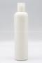 BPE86 ขวดพลาสติก 220cc (7)