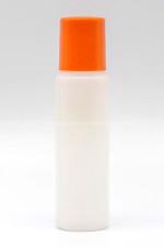 BPE87 ขวดพลาสติก 60ml (1)