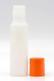 BPE87 ขวดพลาสติก 60ml (2)