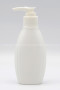 BPE9 ขวดพลาสติก 120ml (4)