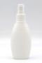 BPE9 ขวดพลาสติก 120ml (6)